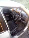 Toyota Probox, 2003 год, 235 000 руб.