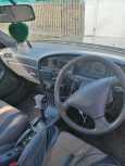 Toyota Camry, 1990 год, 110 000 руб.