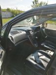 Lexus RX300, 2002 год, 600 000 руб.