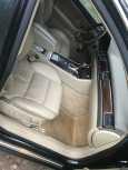 Audi A8, 2006 год, 415 000 руб.