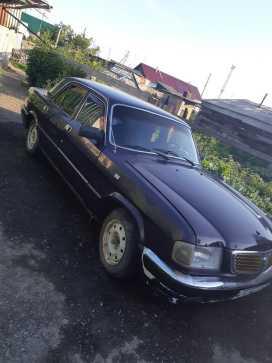 Купино 3110 Волга 2000