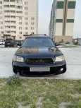 Subaru Legacy, 2000 год, 205 000 руб.