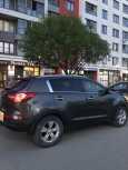 Kia Sportage, 2013 год, 720 000 руб.