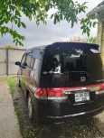 Honda Stepwgn, 2006 год, 465 000 руб.