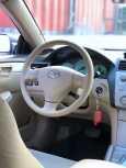 Toyota Solara, 2006 год, 437 000 руб.