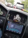 Chrysler 300C, 2005 год, 850 000 руб.