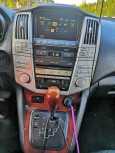 Lexus RX350, 2008 год, 1 100 000 руб.