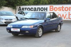 Волгоград Espero 1998