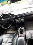 Mercedes-Benz E-Class, 1994 год, 700 000 руб.