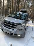 Hyundai Grand Starex, 2015 год, 1 700 000 руб.