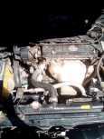 Honda Prelude, 1993 год, 200 000 руб.