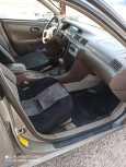 Toyota Camry, 1999 год, 210 000 руб.