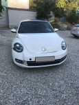 Volkswagen Beetle, 2013 год, 630 000 руб.