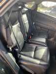 Lexus RX350, 2011 год, 1 399 000 руб.