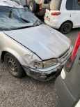 Toyota Sprinter Carib, 1997 год, 40 000 руб.