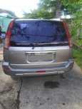 Nissan X-Trail, 2003 год, 365 000 руб.