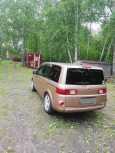 Nissan Lafesta, 2008 год, 399 000 руб.