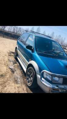 Пенза RVR 1996
