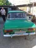Москвич 2140, 1976 год, 30 000 руб.