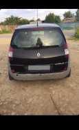 Renault Scenic, 2006 год, 155 000 руб.