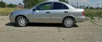Nissan Almera, 2006 год, 265 000 руб.