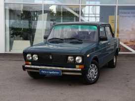 Ульяновск 2106 2000