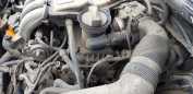 Volkswagen Golf, 2005 год, 195 000 руб.