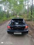 Subaru Impreza, 2001 год, 195 000 руб.