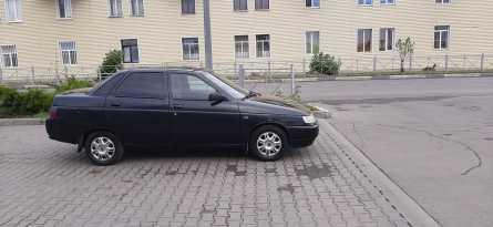 Гуково 2110 2005