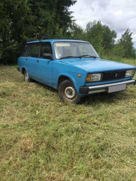 Псков 2104 2000