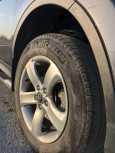 Toyota RAV4, 2013 год, 1 200 000 руб.