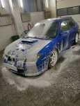 Subaru Impreza WRX, 2006 год, 305 000 руб.