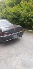 Toyota Corona Exiv, 1996 год, 220 000 руб.