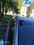 Peugeot 408, 2013 год, 480 000 руб.