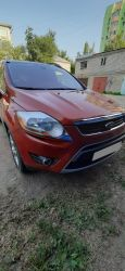 Ford Kuga, 2011 год, 850 000 руб.