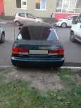 Isuzu Gemini, 1998 год, 146 000 руб.