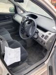 Toyota Nadia, 2002 год, 290 000 руб.