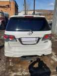 Toyota Fortuner, 2012 год, 1 500 000 руб.