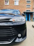 Toyota Corolla Axio, 2017 год, 850 000 руб.