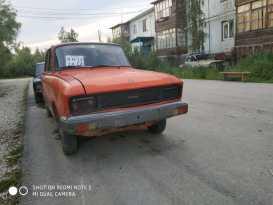 Покровск 2140 1983