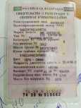 Прочие авто Россия и СНГ, 2012 год, 175 000 руб.