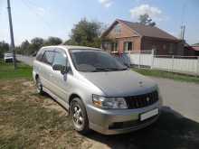 Новобатайск Bassara 2001