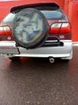 Nissan Lucino, 1997 год, 175 000 руб.