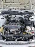 Toyota Sprinter, 1988 год, 129 000 руб.