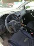 Volkswagen Golf Plus, 2010 год, 473 000 руб.