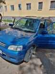 Mazda Demio, 2000 год, 219 000 руб.