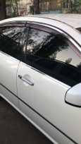 Nissan Fuga, 2005 год, 530 000 руб.