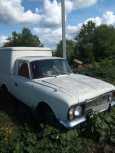 ИЖ 2715, 1980 год, 28 000 руб.