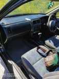 Nissan Pulsar, 1998 год, 127 000 руб.