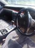 Nissan Laurel, 1988 год, 95 000 руб.